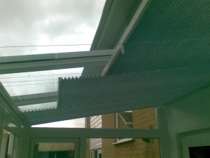 Roofpleated2-300x225