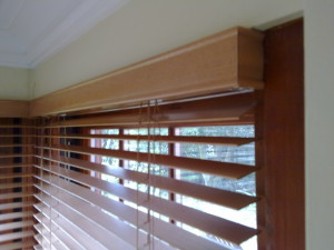 wood-in-sash1-300x225