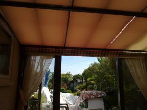 Pleat-roof-2